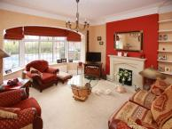 Three Bedroom Semi-Detached House